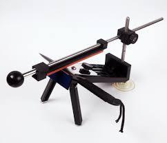 online get cheap knife sharpening system aliexpress com alibaba