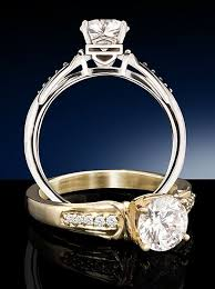 Harley Davidson Wedding Rings by 37 Best Harley Davidson Jewelry By Mod Images On Pinterest