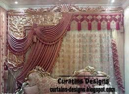Best Drapery Drapery Designs For Living Room Design For Living Room Drapery