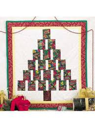 96 best christmas quilts images on pinterest christmas quilting