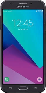 black friday cell phone specials samsung galaxy j7 perx with 16gb memory cell phone black