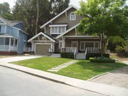 the delfino mayfair home at 4356 wisteria lane from