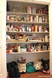 kitchen pantry ideas small kitchen pantry storage ideas kitchen pantry ideas kitchen