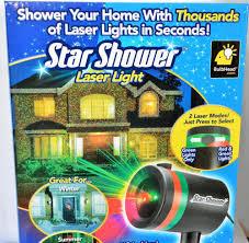 star shower laser light reviews mr christmas laser light show christmas lights decoration