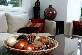 asian home decor accessories affordable living room interior dcor