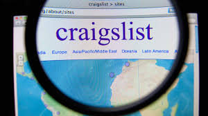 Craigslist Lees Summit by 31 Ways To Be Frugal And Save Money