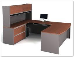 Bestar U Shaped Desk Desk Solay L Shaped Desk Costco L Shaped Desk Costco Bestar U