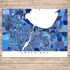 Wisconsin On Map by Green Bay Location Guide Green Bay Wi Real Estate Listings The