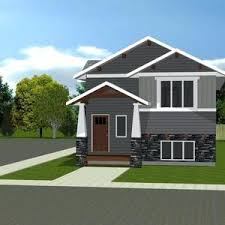 bi level home plans bi level home plans house plan baby nursery custom built inside bi
