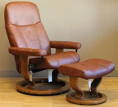 Ergonomic Recliner Chair The Back Store Quality Office Chairs Ergonomic Recliners And