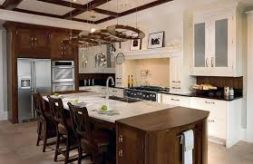 Two Kitchen Islands 26 Stunning Kitchen Island Designs Page 5 Of 6