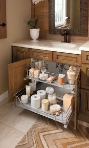 bathroom vanity base cabinet bases wood only 36 inch dahab me