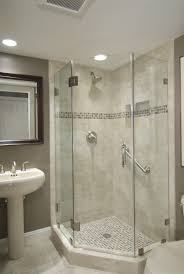 Glass Block Designs For Bathrooms by Bathroom Small Bathroom Shower Stalls Designs Bathroom Tub Tile