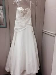 forever yours wedding dresses forever yours wedding dress on sale 74 wedding dresses on sale