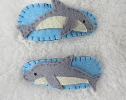 unique dolphin gifts dolphin gift etsy