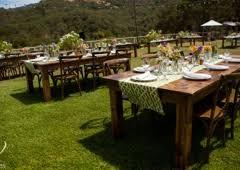 san jose party rentals williams party rentals 845 park ave san jose ca 95126 yp