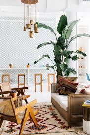 Bohemian Style Interiors Pinterest U0027teki 25 U0027den Fazla En Iyi Bohemian Style Men Fikri