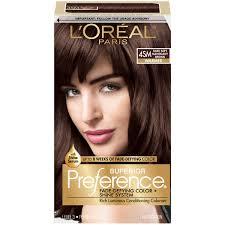 box hair color hair still gray amazon com l oréal paris feria permanent hair color 36