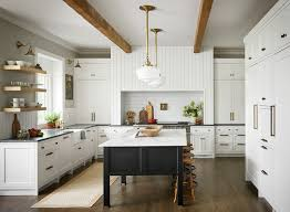 kitchen cabinet renovation ideas before and after kitchen renovation home bunch interior