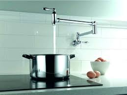 kitchen faucet prices blanco kitchen faucets large size of faucet faucet sprayer kitchen