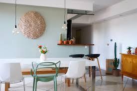 chambre marron et turquoise chambre marron turquoise avec salon marron et bleu turquoise survl