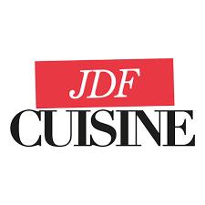 l internaute cuisine l internaute cuisine recettes 28 images boulettes de viandes