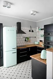carrelages cuisine comment décorer avec le carrelage ancien 62 photos pour décider