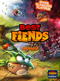 best apk best fiends puzzle adventure v5 3 5 mod apk energy money ad