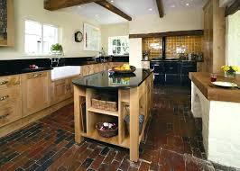 hotte de cuisine sans moteur hotte aspirante encastrable cuisine hotte de cuisine sans moteur