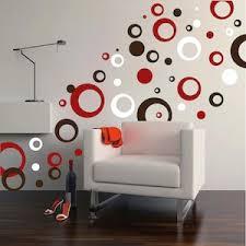 Emejing Wall Art Design Ideas Contemporary Room Design Ideas - Wall art designer