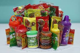 where to find mexican candy mexican candy images dulces mexicanos wallpaper and background