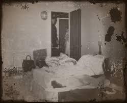 chambre marilyn contradictions de la thèse officielle sur la mort de marilyn