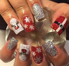 296 best nail decals images on nail decals nails