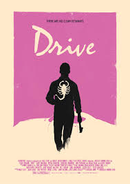 drive in cazenovia ny movie tickets theaters showtimes and coupons
