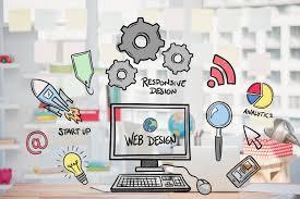 Website Development Company In Mumbai What Is Web Design U2014 Jukkie Digital Agency