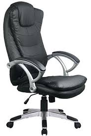 back support desk chair medium size of desk chair back support pad