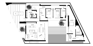 217 best sketching images on pinterest sketching floor plans