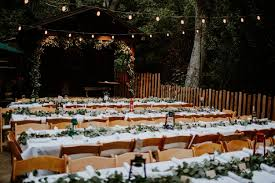 wedding venues in northern california venues inexpensive wedding venues in southern california castle