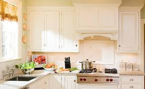 Kitchen Hood Designs Ideas by Applying New Decorative Range Hoods U2014 The Homy Design