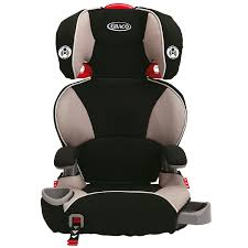 nissan finance bill matrix phone amazon com graco affix highback booster car seat with latch