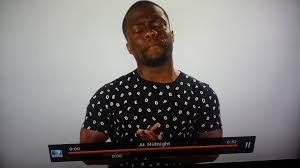 kevin hart irti funny picture 7756 tags kevin hart pedo t shirt weird dope