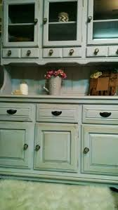 Buffet Sideboard Hutch 170 Best Buffet Storage Cabinets Images On Pinterest Storage