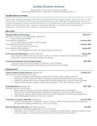 Study Abroad On Resume How To Write An Essay On A Teacher Army Value Loyalty Essay