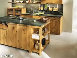 küche kiefer warmes holz die küchenzeile aus kiefer informationen angebote