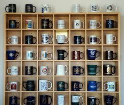 Best Coffee Mug Designs Coffee Mug Display Shelf Business Card Size Net