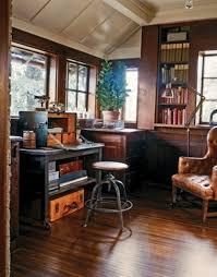 design home vintage