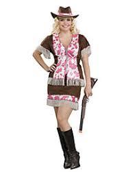 Cowgirl Halloween Costume Kids Cowgirls Womens Costumes U0026 Indians Womens Costumes