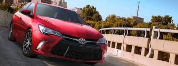 new cars prices in usa new cars used cars for sale car prices reviews at automotive