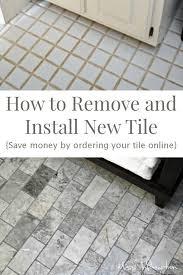 bathroom renovation ideas best 25 bathroom renovations ideas on bathroom renos