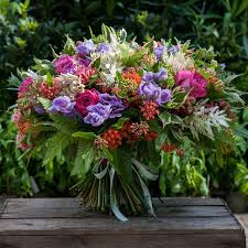wedding flowers delivered 9 questions to ask your wedding florist moyses flowers